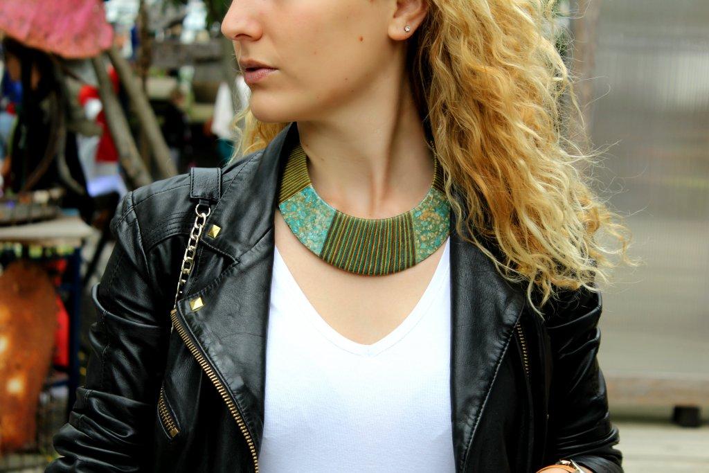 Bijoux Candice Egloff (4)-min