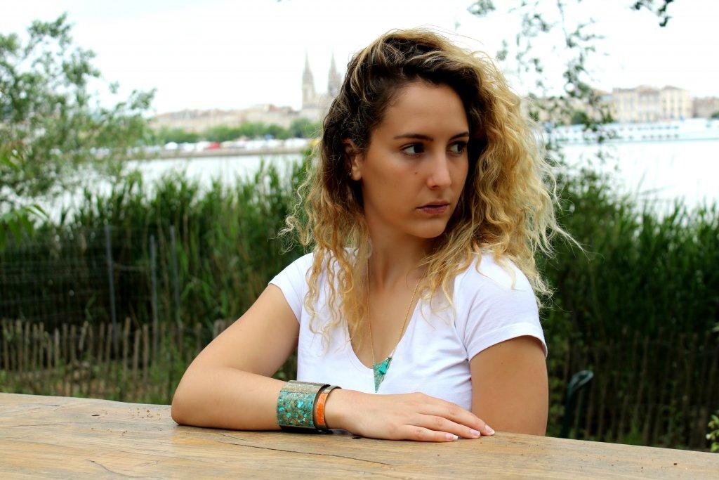 Bijoux Candice Egloff (6)-min