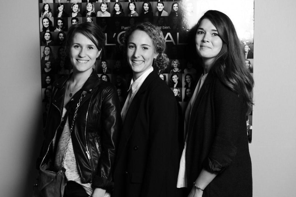 Forum Elle Active Bordeaux (1)