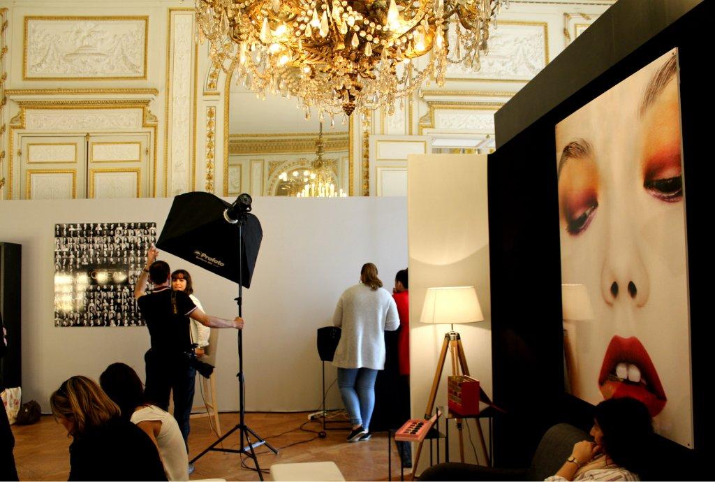 Forum Elle Active Bordeaux (2)