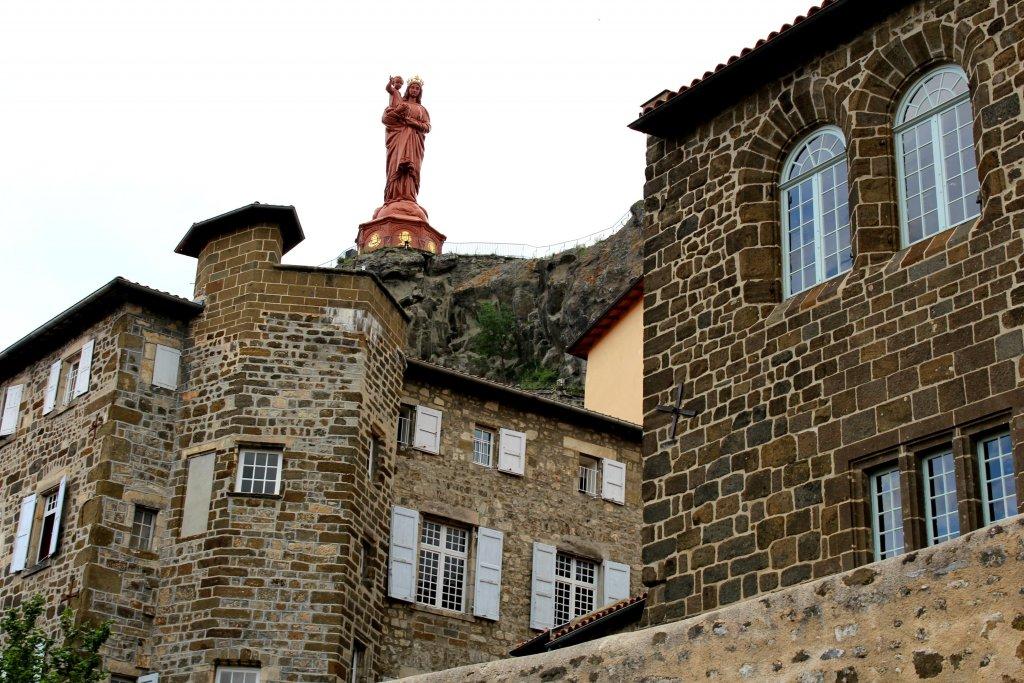 Le Puy en Velay (2) -min