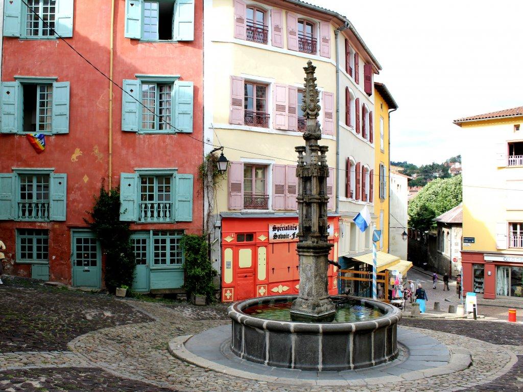 Le Puy en Velay-min