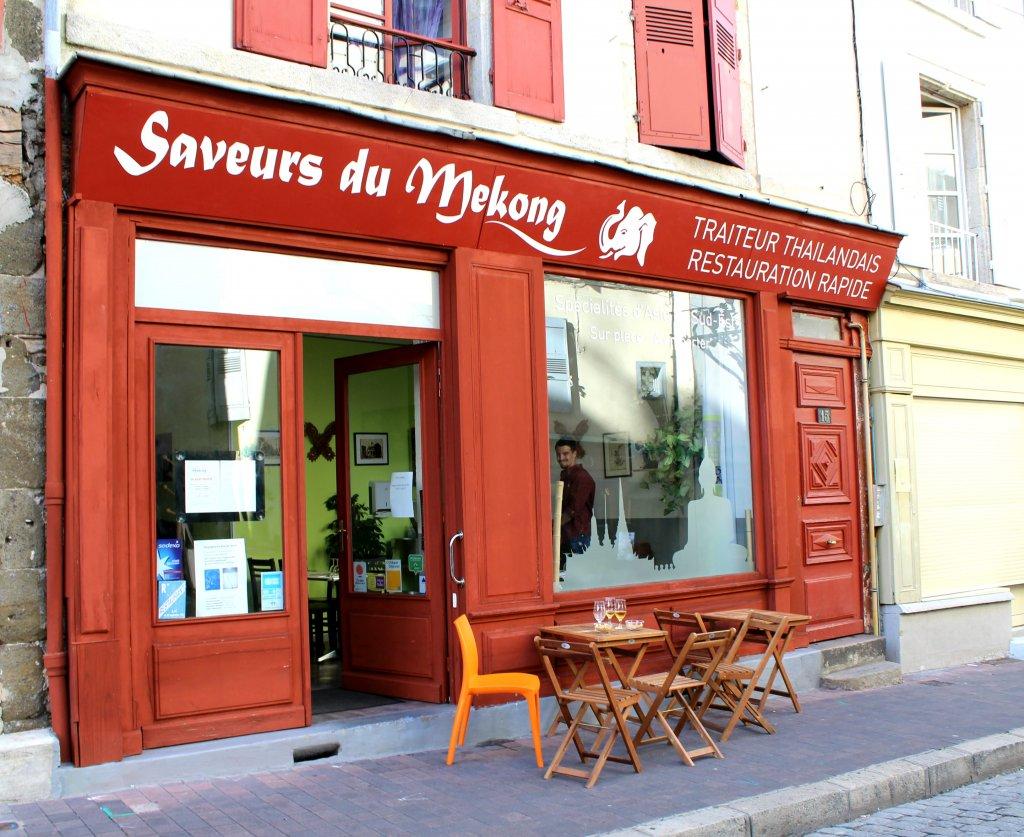 Restaurant saveurs du mekong Puy-en-Velay (13)-min