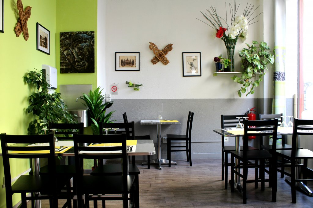 Restaurant saveurs du mekong Puy-en-Velay (19)-min