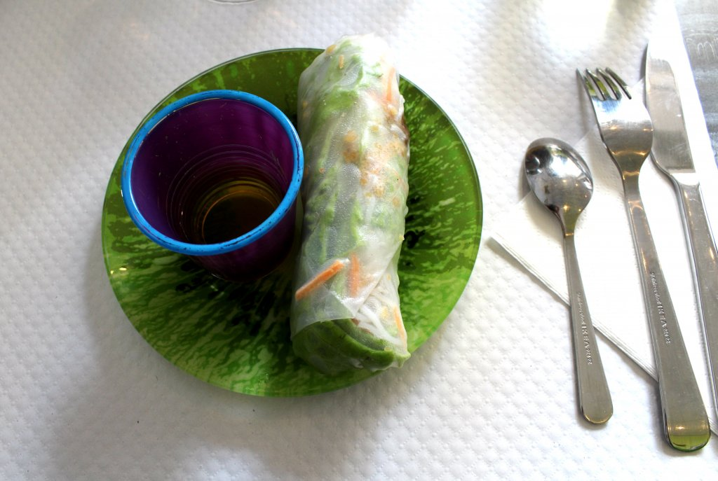 Restaurant saveurs du mekong Puy-en-Velay (2)-min