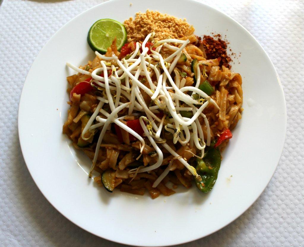 Restaurant saveurs du mekong Puy-en-Velay (8)-min