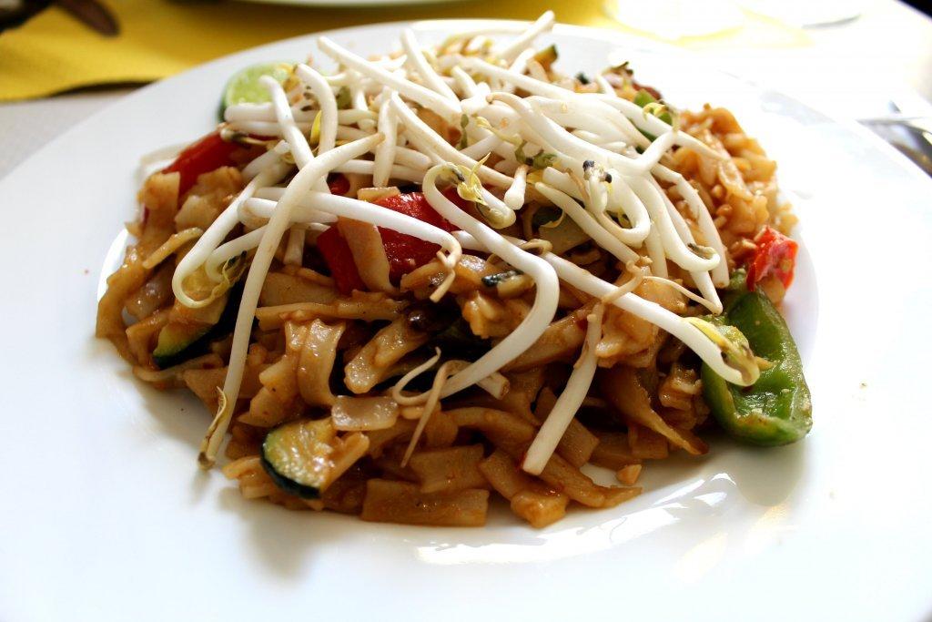Restaurant saveurs du mekong Puy-en-Velay (9)-min