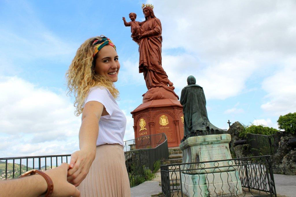 Statue Notre Dame Puy en Velay (1) -min