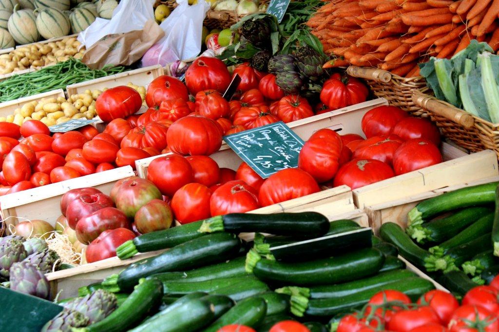 marché Le-Puy-en-Velay-min