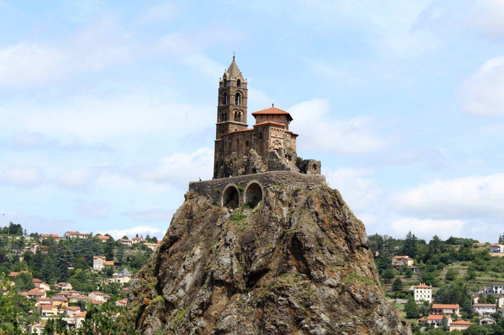 rocher saint michel d'aiguilhe (1)-min